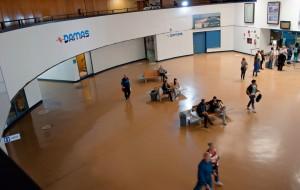 interior estacion 2