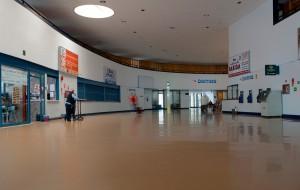 interior estacion 3