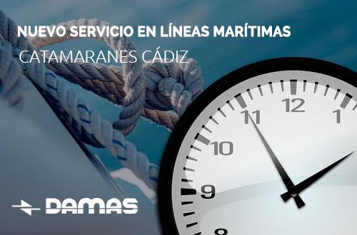 CatamaranesCadiz